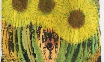 Bees are imperative to our survival